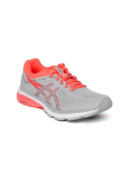 d8285ae0fb5 Sports Shoes for Women - Buy Women Sports Shoes Online