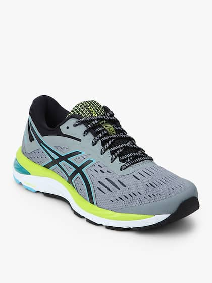 7d5742ca2ff2 Asics Shoes - Buy Asics Shoes for Men and Women Online - Myntra