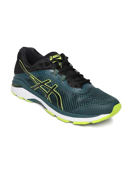 new product 0ba53 74384 ASICS. Men GT-2000 6 Running Shoes