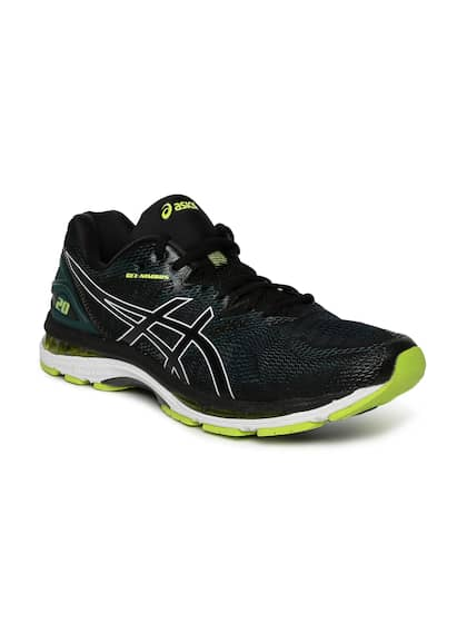 sale retailer 9d203 a9ff0 ASICS. Men Running Shoes