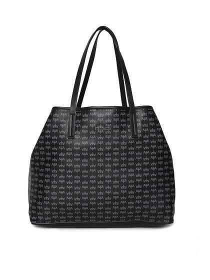 86c063bb60 Steve Madden Handbags - Buy Steve Madden Handbags Online in India