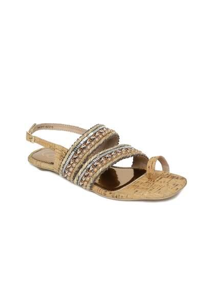 be9658b19e Catwalk - Buy Catwalk Shoes For Women Online   Myntra