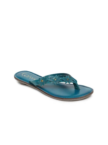 864c981b77626 Flats - Buy Womens Flats and Sandals Online in India