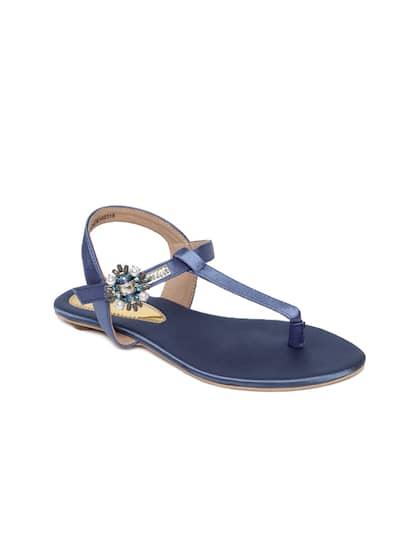 293628dd8 Catwalk - Buy Catwalk Shoes For Women Online | Myntra