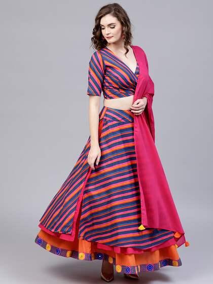 c6305112ef7d28 Kids Wear Girlss Lehenga Choli - Buy Kids Wear Girlss Lehenga Choli ...
