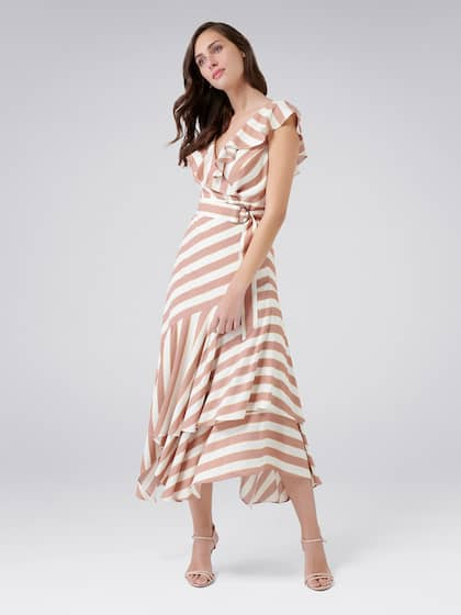 9967723724c Tight Dress Jumpsuit Dresses - Buy Tight Dress Jumpsuit Dresses ...
