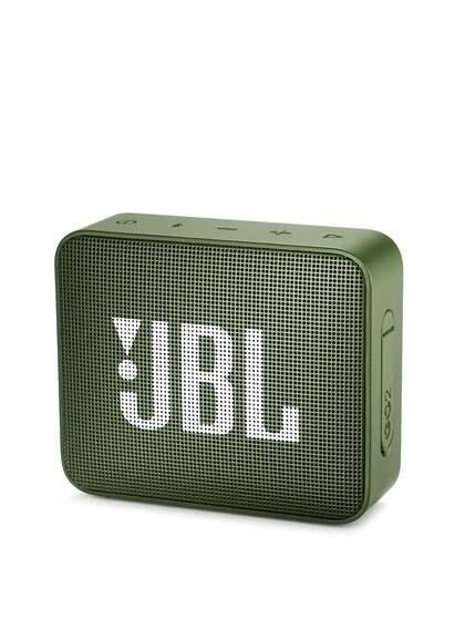 07aa4ae8f0f Bluetooth Speakers -Buy Wireless Bluetooth Speakers Online - Myntra