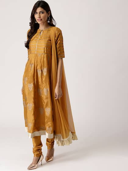 208f665e5 Libas - Exclusive Libas Online Store in India at Myntra
