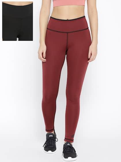 d7cf64da4a601 Tights Stockings Leggings - Buy Tights Stockings Leggings online in ...