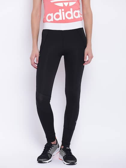 Next Adidas Tights Jeans - Buy Next Adidas Tights Jeans online in India d42879e8679