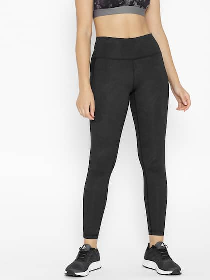 Adidas Skechers Tights - Buy Adidas Skechers Tights online in India 56a4181369f
