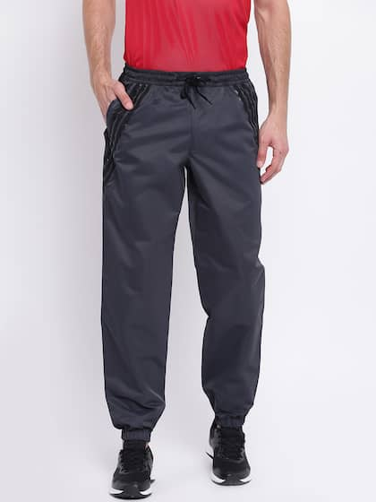 1498a96489e9 Adidas Originals Track Pants - Buy Adidas Originals Track Pants ...