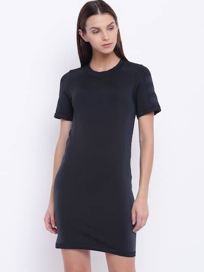 80f854f7bf8d Adidas Originals Dresses - Buy Adidas Originals Dresses online in India
