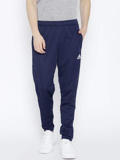 15efdd2561a6 adidas Track Pants - Buy Track Pants from adidas Online   Myntra