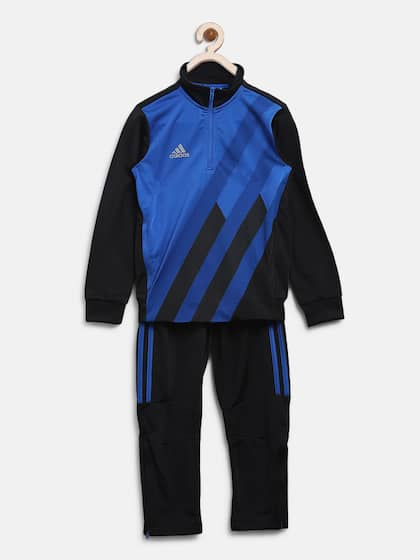 6292012be8f Adidas Tracksuits - Buy Adidas Tracksuits Online in India