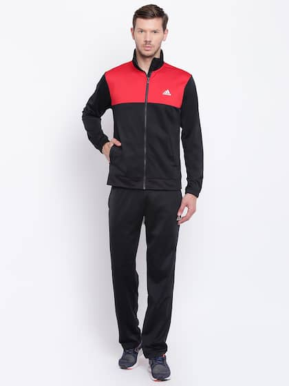 finest selection c5177 d1868 ADIDAS. Back2Basics Tracksuit