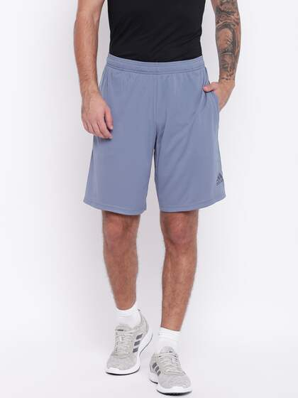 adidas originals shorts mens india