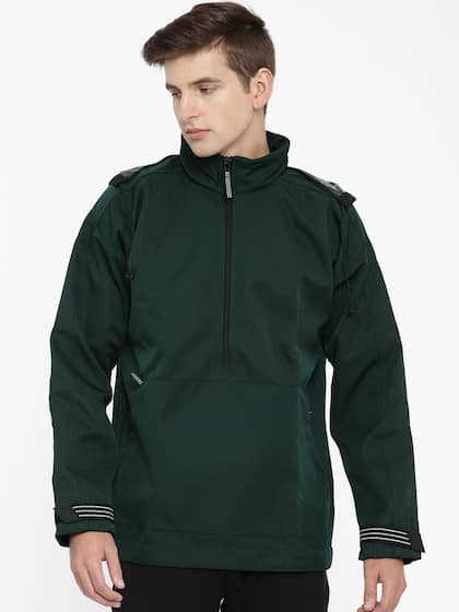 san francisco super cute buying now Adidas Originals Jackets - Buy Adidas Originals Jackets ...