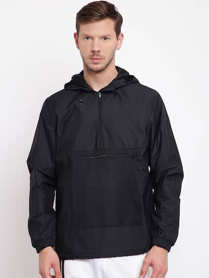 4dc65cdea031 Adidas Men Hooded Jackets - Buy Adidas Men Hooded Jackets online in ...