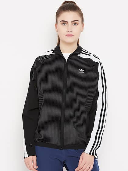 Adidas Originals Jackets - Buy Adidas Originals Jackets Online in India 228d40cb63033