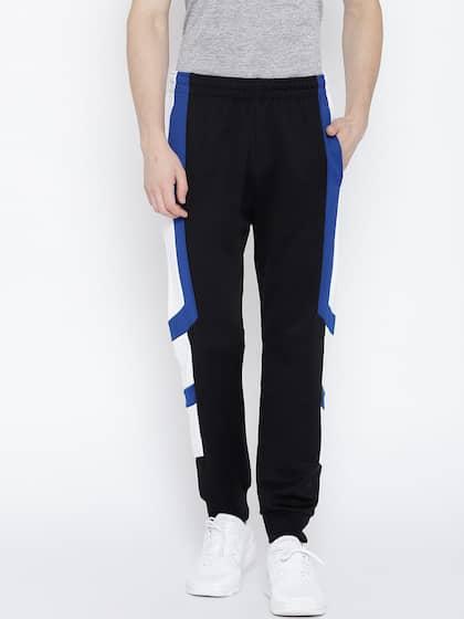 7b0b8173 Adidas Cotton Track Pants Pants - Buy Adidas Cotton Track Pants ...