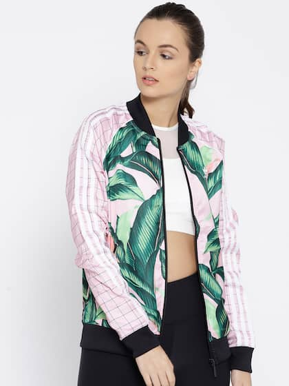 Adidas Originals Women Jackets - Buy Adidas Originals Women Jackets ... 647526714
