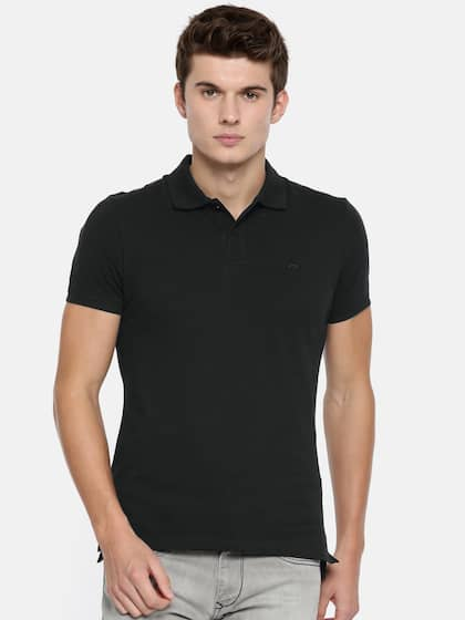 fe40bac40 Jack & Jones - Buy Jack & Jones Products Online in India | Myntra