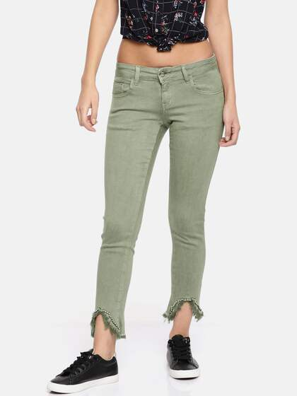 50359ad9 Green Jeans | Buy Green Jeans Online in India at Best Price