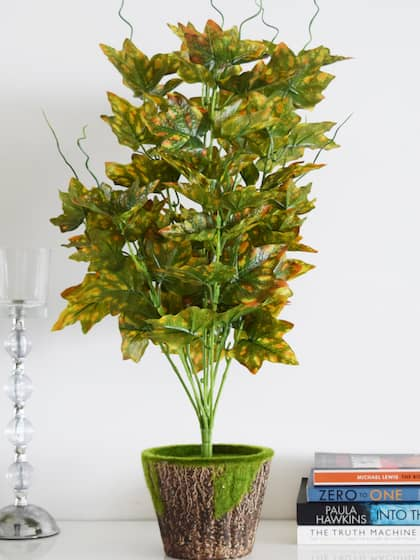 d835ce46c Artificial Flowers and Plants Store Online