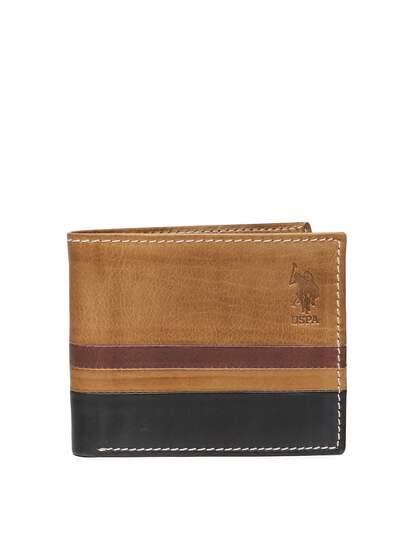 6c256c511 Wallets - Buy Wallets for Men   Women Online in India