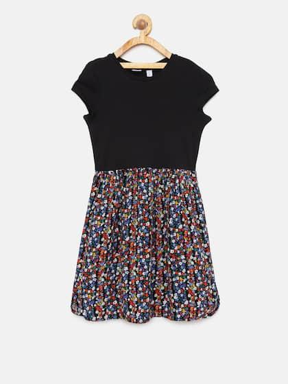 8aede0ed63e Dresses - Buy Western Dresses for Women   Girls