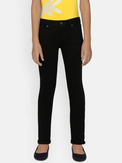 7f398b2e412e8 GAP - Shop from GAP Latest Collection Online | Myntra