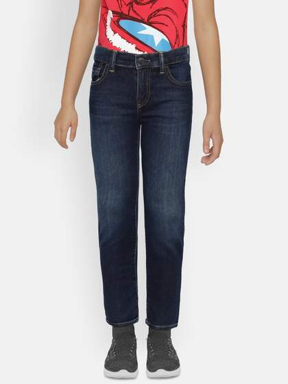 53a6f6a4aa67b GAP - Shop from GAP Latest Collection Online | Myntra