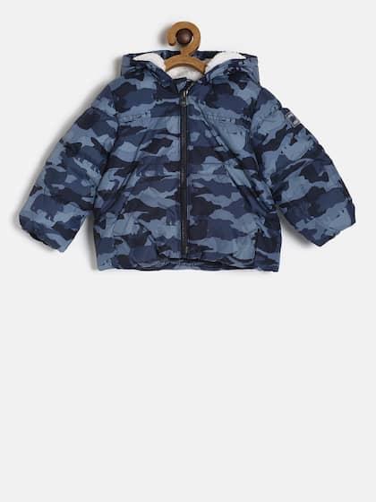c7f61f2817cb GAP Jackets - Buy GAP Jacket for Men   Kids Online
