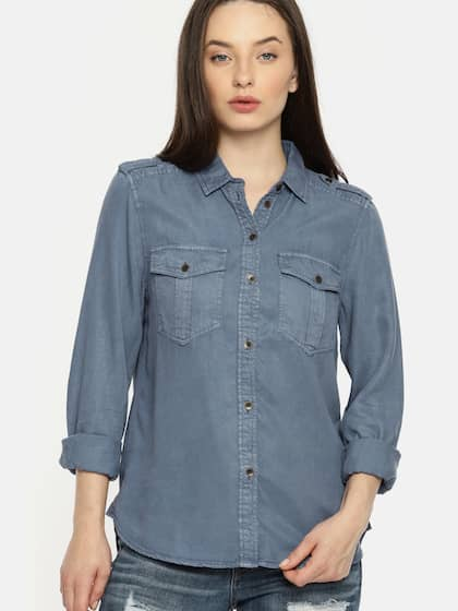 6fee144e45eb4 American Eagle - Buy American Eagle online in India