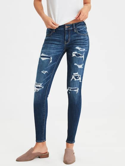 5a6de0c1d2a7b American Eagle - Buy American Eagle online in India