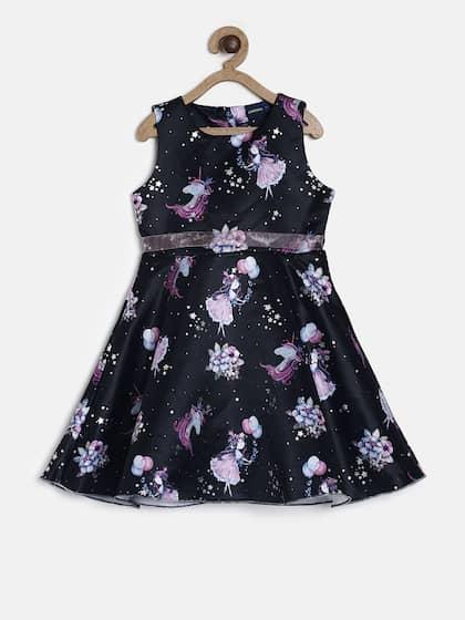 f177808b603 Juniors Dresses - Buy Juniors Dresses online in India