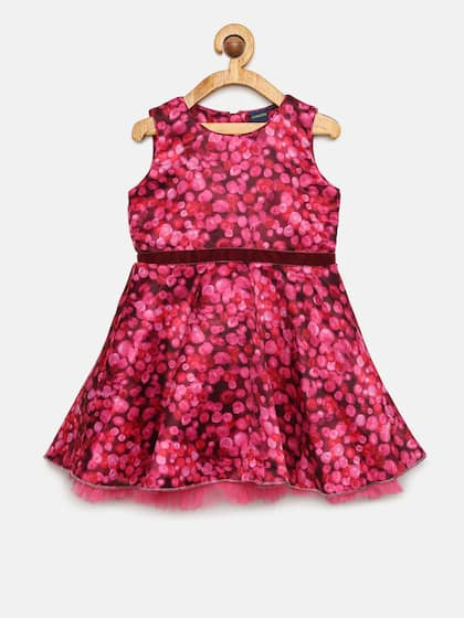 Juniors Apparel - Buy Juniors Apparel online in India
