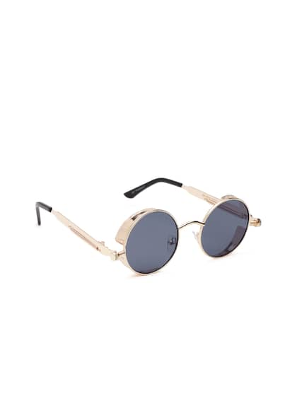 095f905864ef6 Sunglasses For Women - Buy Womens Sunglasses Online