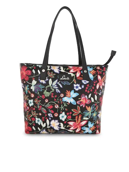 088e822d31 Tote Bag - Buy Latest Tote Bags For Women   Girls Online