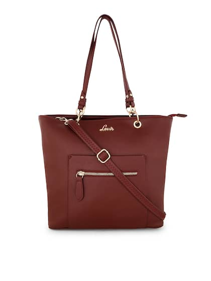 Tote Bag - Buy Latest Tote Bags For Women   Girls Online  6d30220738