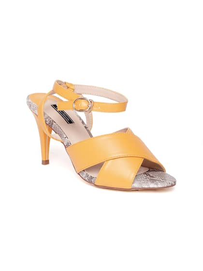 faef7e07079 6 Inch Stiletto Heels - Buy 6 Inch Stiletto Heels online in India