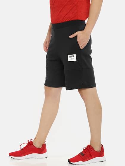 801b9b272676f Men Sportswear - Buy Sportswear for Men Online in India - Myntra