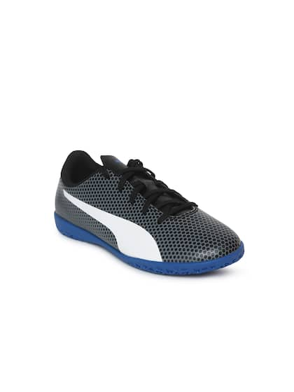 d3bc57d22c38 Boys Sports Shoes - Buy Sports Shoes For Kids Online in India
