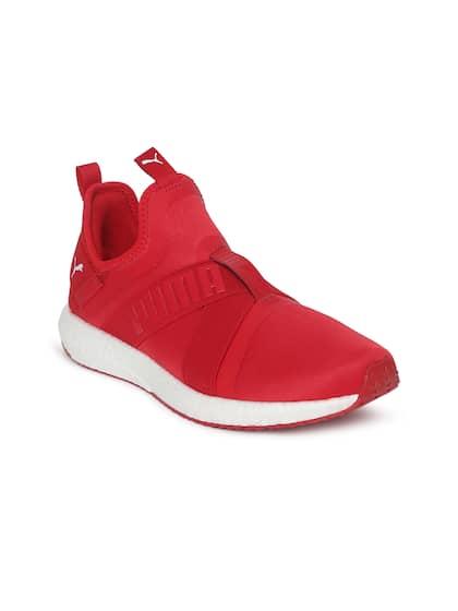 4f5332c15b39a7 Puma. Women NRGY X Running Shoes