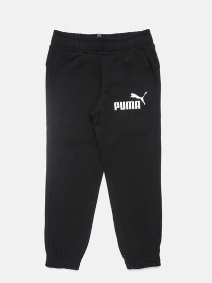 2c9e4ff639cc Puma Sports Sandals Footwear Track Pants Pants - Buy Puma Sports ...
