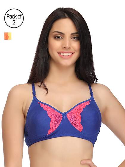683192a8d Clovia - Buy Lingerie from Clovia Store Online in India