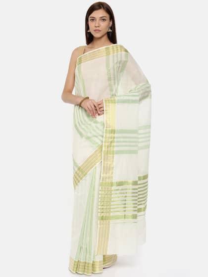 Chanderi cotton sarees in bangalore dating