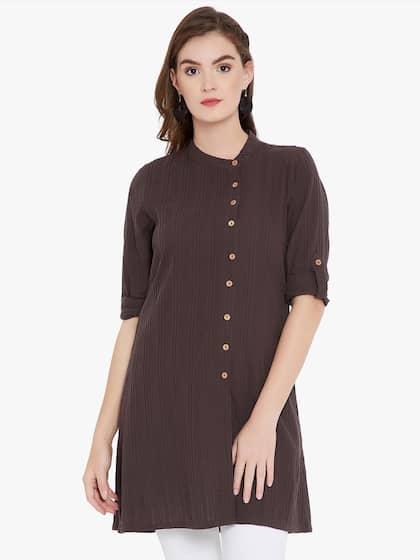 8e23c82620d Ruhaans Online Store - Buy Ruhaans Products Online in India - Myntra