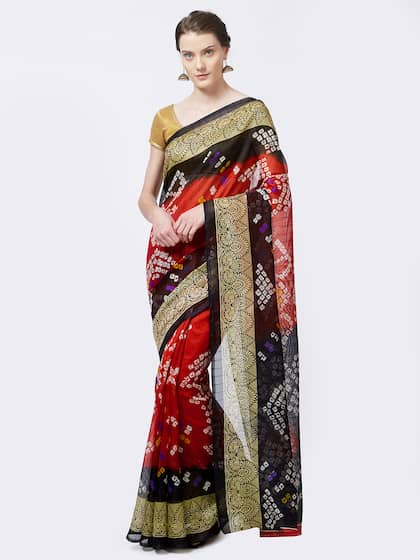 de779a473a7 Cotton Silk Saree - Buy Cotton Silk Sarees Online